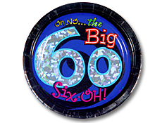 60th-birthday